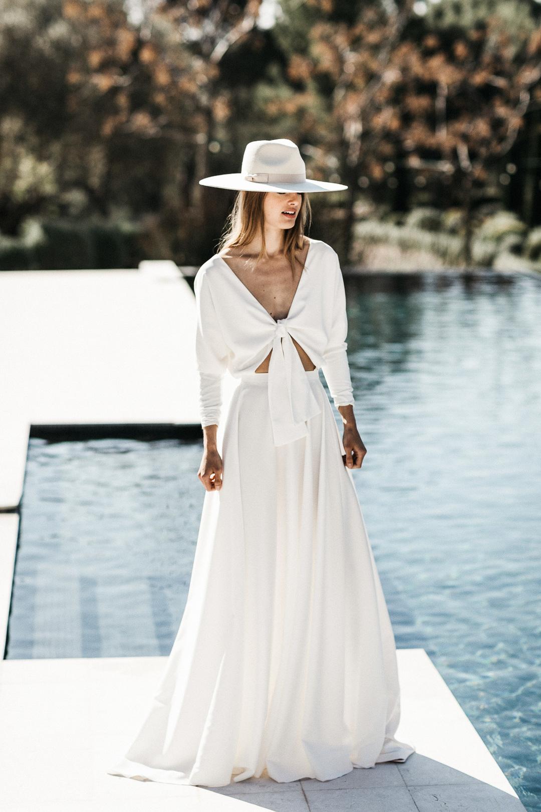 dress miri long  dress photo