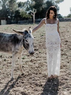 dress marta dress photo