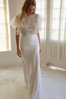 reno top dress photo 4