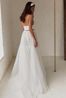 cala skirt  dress photo 1