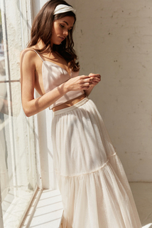 cala skirt  dress photo 4