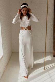 kent gown dress photo 1