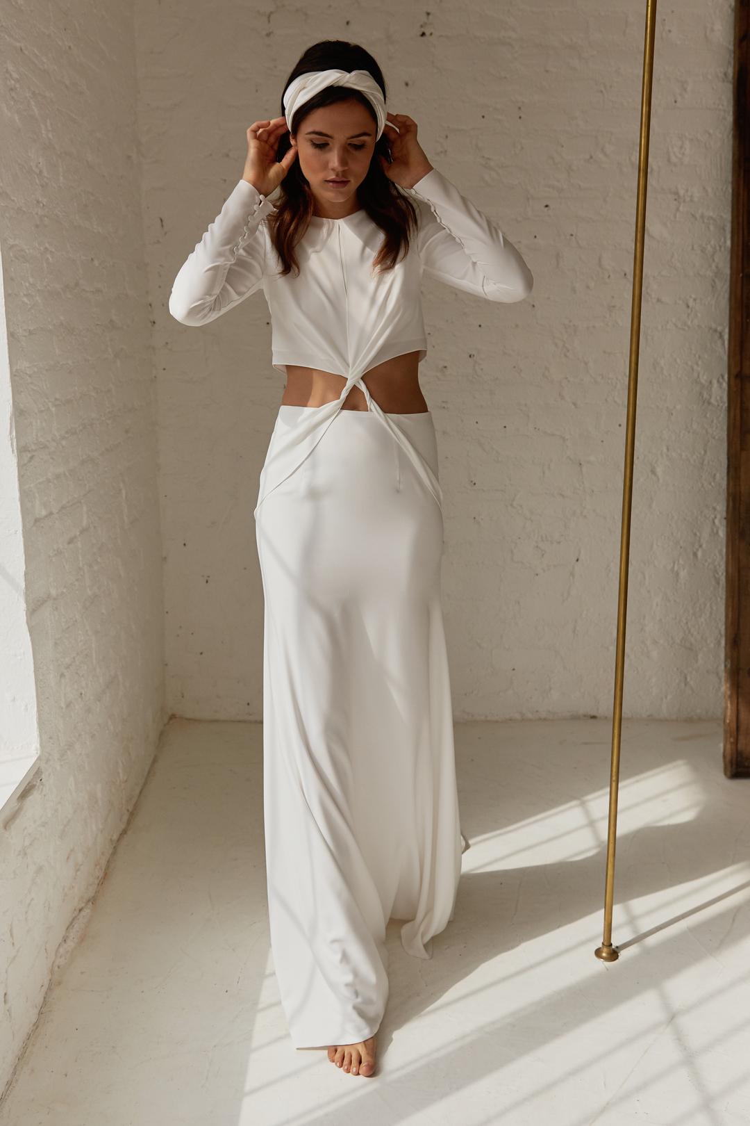 kent gown dress photo