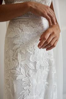 lake gown dress photo 2