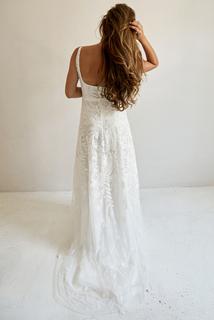 lake gown dress photo 3
