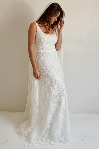 lake gown dress photo