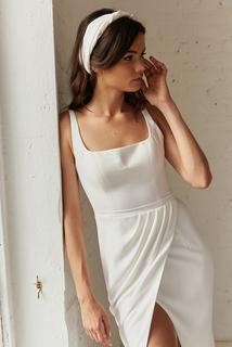mia gown dress photo 2