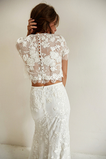 mori skirt dress photo 4