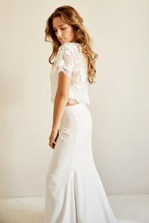 valerie skirt  dress photo 2