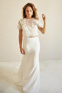 valerie skirt  dress photo 1