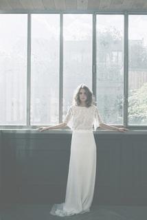 a glimpse dress photo 1