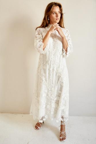 darya gown dress photo