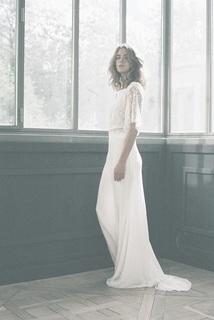 a glimpse dress photo 2