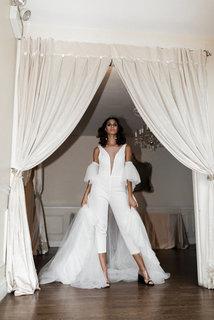 diana dress photo 1