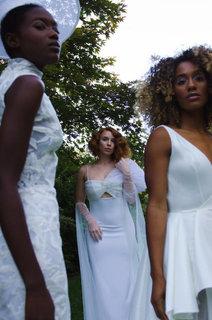the eden dress photo 3
