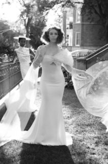 the eden dress photo 4