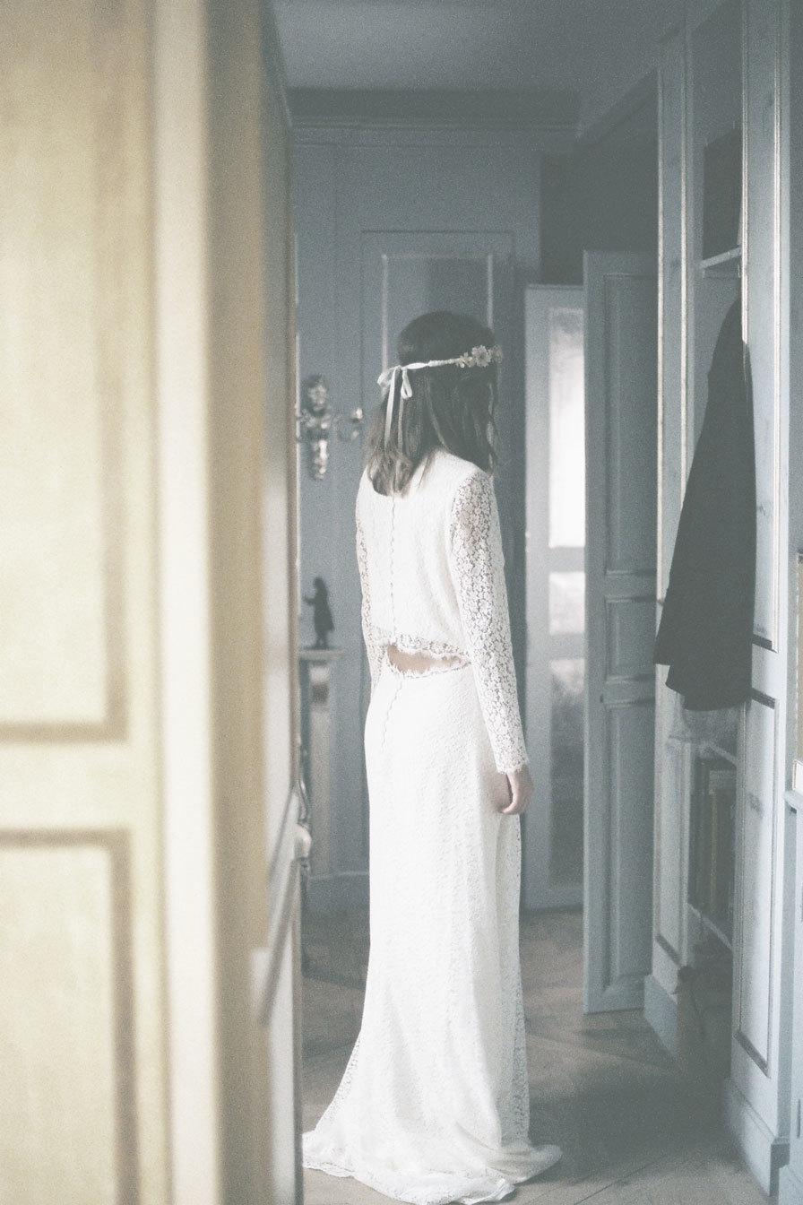 Dress main 2x 1544453724