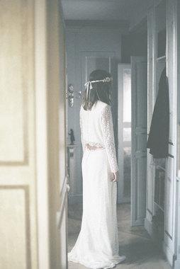 Dress quarter 1544453724