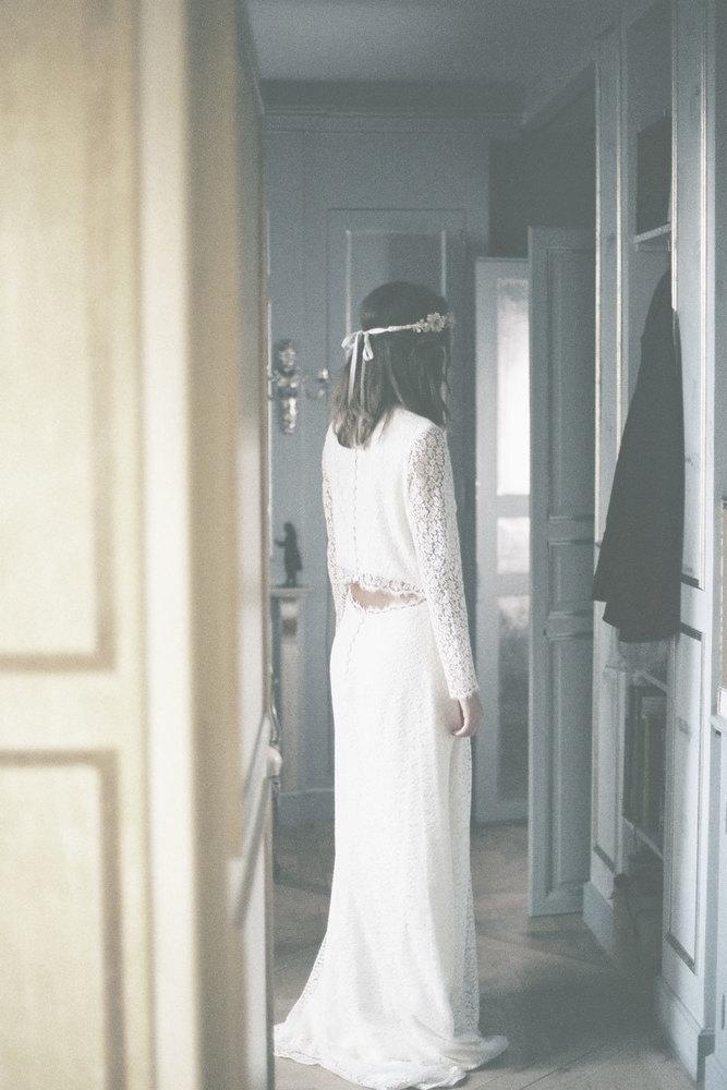 Dress third 2x 1544453724