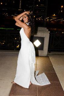 kimberly dress photo 2