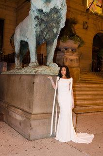 bridget dress photo 1