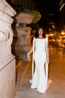bridget dress photo 2