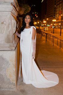 bridget dress photo 3