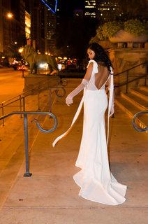 bridget dress photo 4