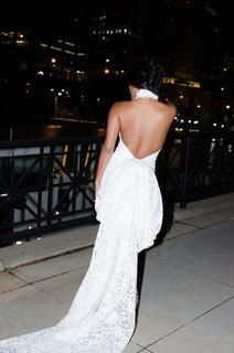 kimberly with bow dress photo 2