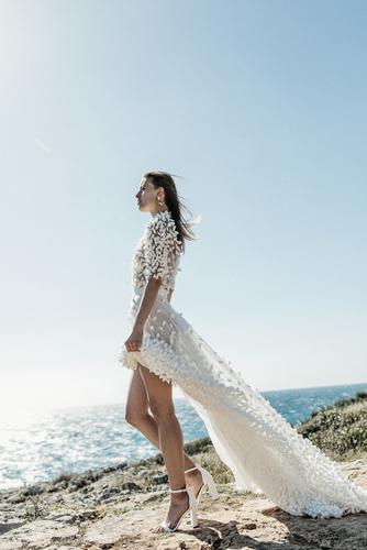 dress ophelia dress photo