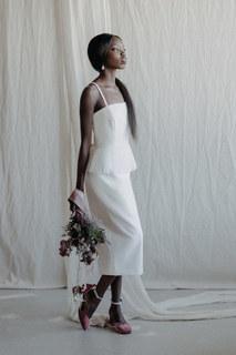 dylan dress photo 4
