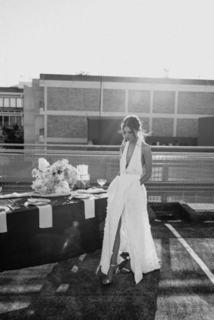 the vincentia bodice dress photo 4