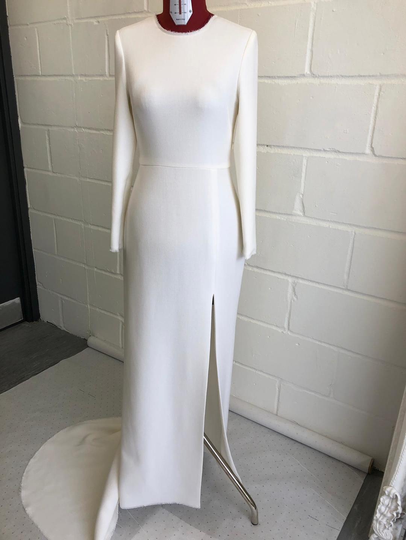 bb:11 dress photo