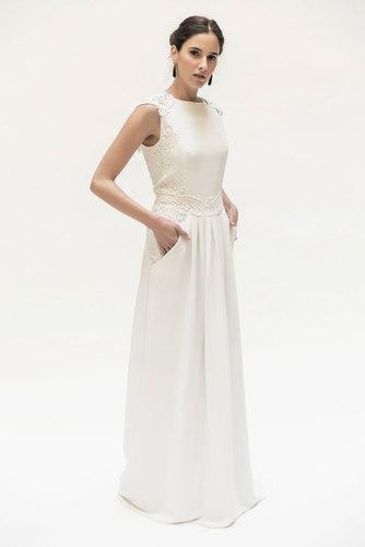 valeria dress photo