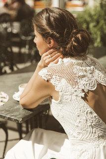 valeria dress photo 4