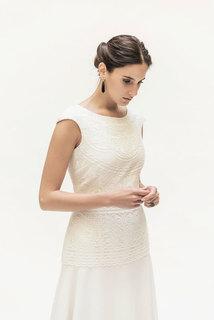 sonia dress photo 2