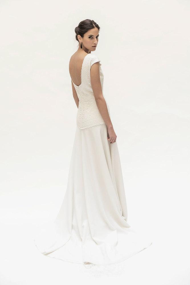 sonia dress photo