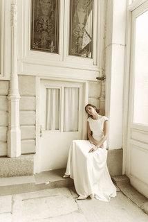sonia dress photo 4