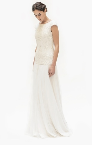 sofia dress photo