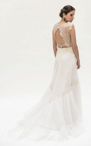 gabriela dress photo