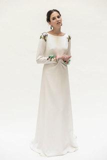 flavia dress photo 1