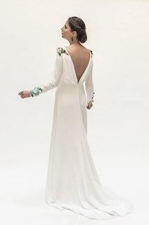 flavia dress photo 2