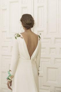 flavia dress photo 4