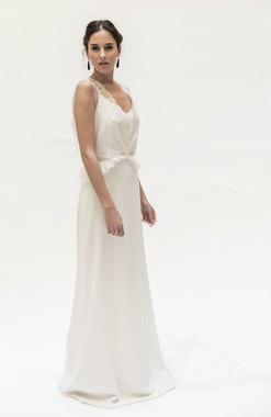 estefania dress photo