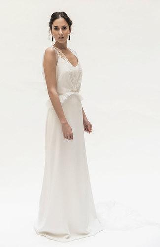 estefania dress photo