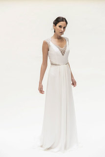 cleany dress photo 2