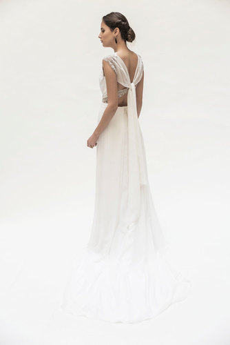 cleany dress photo