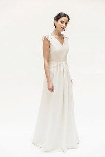 cata dress photo 2