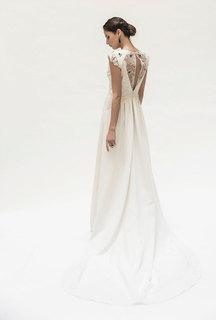 cata dress photo 1