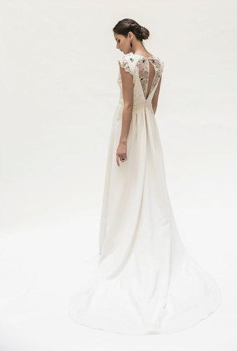 cata dress photo